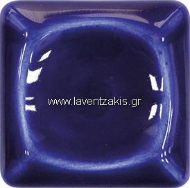 Σμάλτο Blau KGG 30