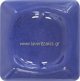 Σμάλτο Blau opaque FGG 102