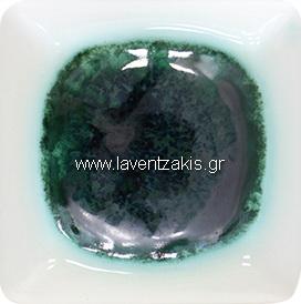 Μπαντανάς Kupfer Grun KD 14