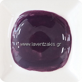 Μπαντανάς Blau Violett KD 24