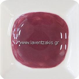 Μπαντανάς Kirsch Rot* KD 26