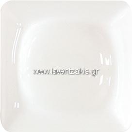 Μπαντανάς Farblos Transparent KD 32