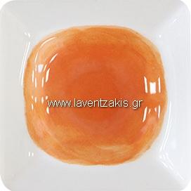 Μπαντανάς Orange KD 49