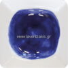 Μπαντανάς Kobalt Blau* KD 51