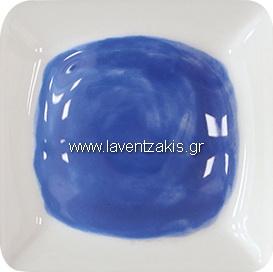 Μπαντανάς Licht Blau* KD 6