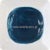 Μπαντανάς Blau Grun KD 9