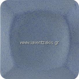 Μπαντανάς Stahlblau KE 12