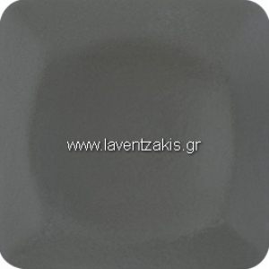 Μπαντανάς Schwarz KE 14