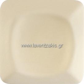 Μπαντανάς Gelb KE 2