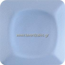 Μπαντανάς Blau KE 4