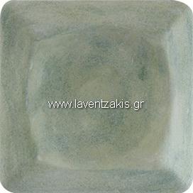 Μπαντανάς KE-5-gruen