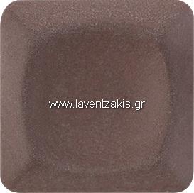 Μπαντανάς Rot braun KE 9