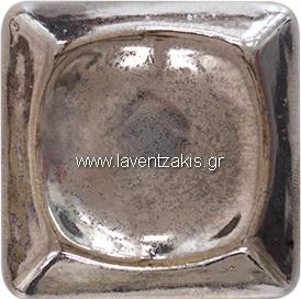 Σμάλτο Bronze ***T KGE 107