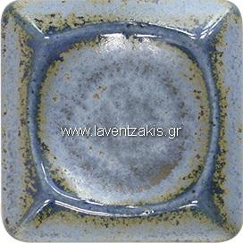 Σμάλτο Anticblau **T KGE 117