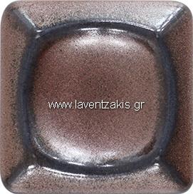 Σμάλτο Aventurin KGE 123