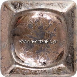 Σμάλτο Bronze rustikal ***T KGE 133