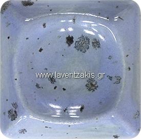 Σμάλτο Polarblau KGE 158