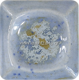 Σμάλτο Blauer marmor ***T KGE 209