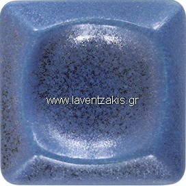 Σμάλτο Blau metallic KGE 222