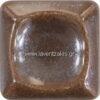 Σμάλτο Nappa metallic KGE 226