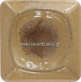 Σμάλτο Luster altgold KGE 230