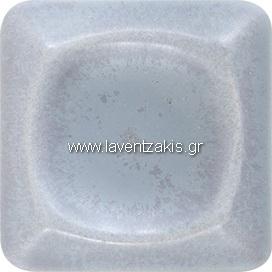 Σμάλτο Blau seidenmatt KGE 270