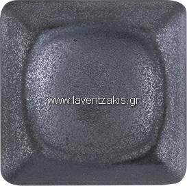 Σμάλτο Metall schwarz KGE 271