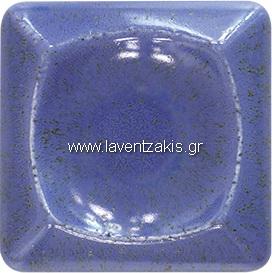 Σμάλτο Sandstein blau KGE 34