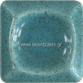 Σμάλτο Sandstein gruen KGE 36