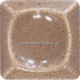 Σμάλτο Sandstein rosa KGE 37