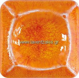 Σμάλτο Apfelsine KGG 112