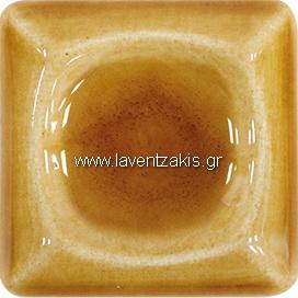 Σμάλτο Brauner honig KGG 120