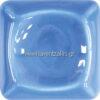 Σμάλτο Welte blau KGG 122