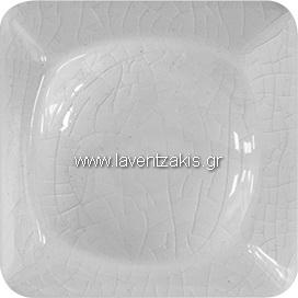 Σμάλτο Craguele-transparent KGG 125