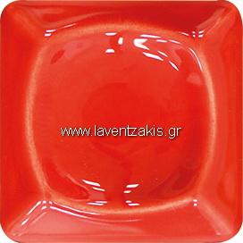 Σμάλτο tomate KGG 129