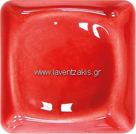 Σμάλτο Rot glaenzend.jpg KGG 135