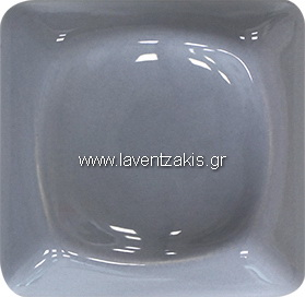Σμάλτο Grau glaenzend.jpg KGG 147
