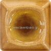 Σμάλτο honig- braun KGG 33