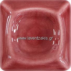 Σμάλτο Bordeauxrot ***T KGG 59