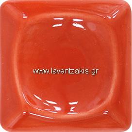 Σμάλτο Rot KGG 68