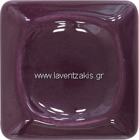 Σμάλτο Violettglanz KGG 75