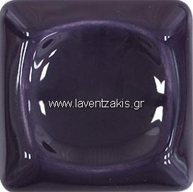 Σμάλτο Blauviolett KGG 76