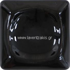 Σμάλτο Schwarzglanz KGG 77