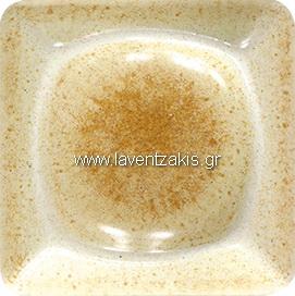 Σμάλτο Sandfarben ** T KGM 22