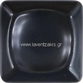 Σμάλτο Schwarz KGM 62 Μεταξένιο