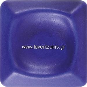 Σμάλτο mitternachts -blau KGM 86 Ματ
