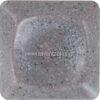 Σμάλτο granitgau KGM 95 Ανοιχτό γκρι