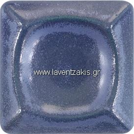 Σμάλτο KGS 13 Blau