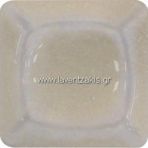 Σμάλτο KGS 15 Creme kristall