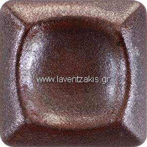 Σμάλτο KGS 16 Kupfer kristall